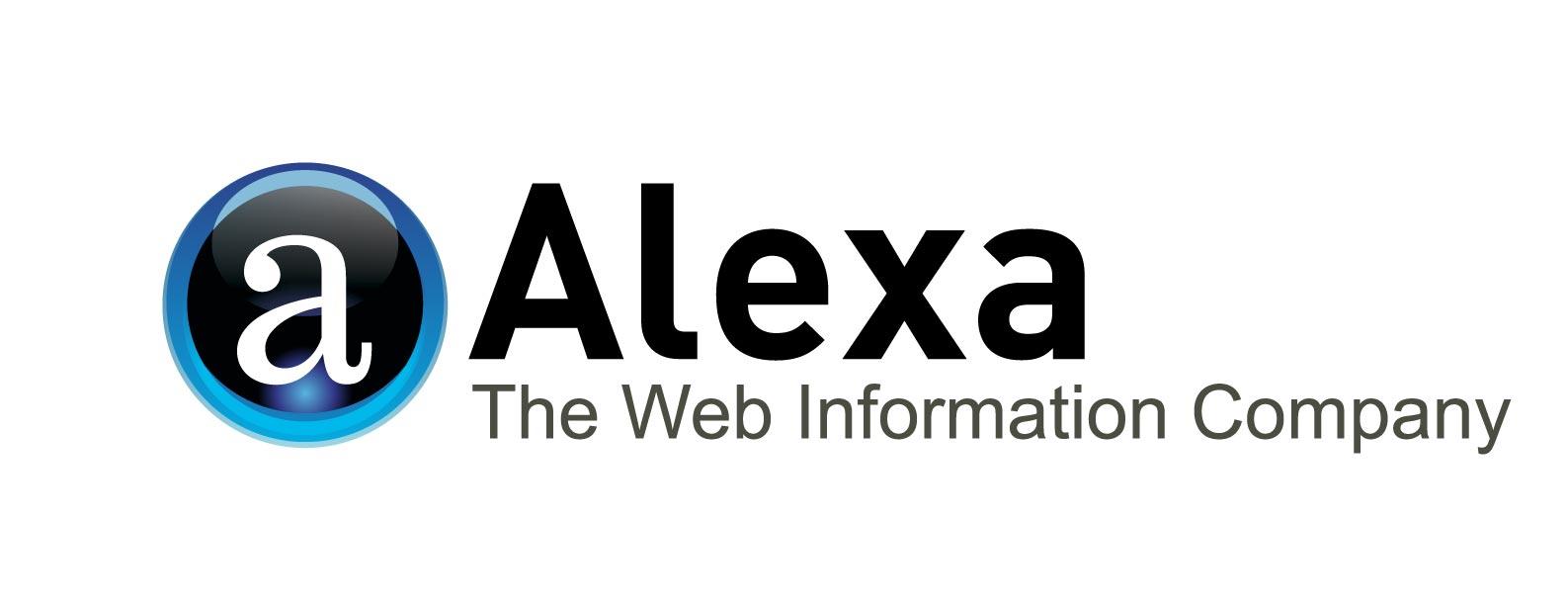 Cara Terbaru Merampingkan alexa dengan cepat